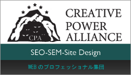 CREATIVE POWER ALLIANCE
